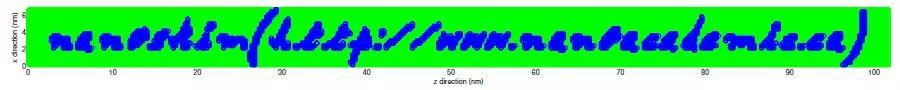 nano2.jpg